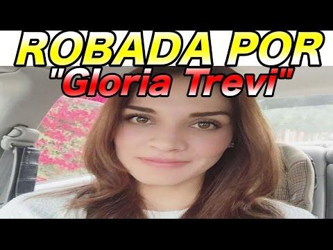 "Gloria Trevi RESCATA a Laura Caro ""La Voz México"""