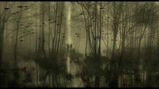 A Sombre Dance - Estatic Fear