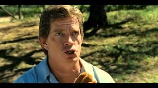 Koupili jsme zoo (2011) - trailer
