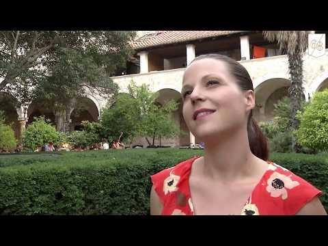 68th Festival |OPERA PREMIERE | G.F. Händel: Orlando