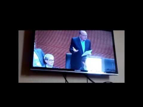 državni zbor 21 3 globus24