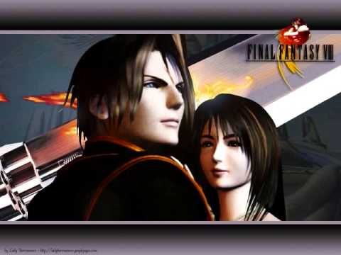 guitar solo final fantasy official best collection pdf