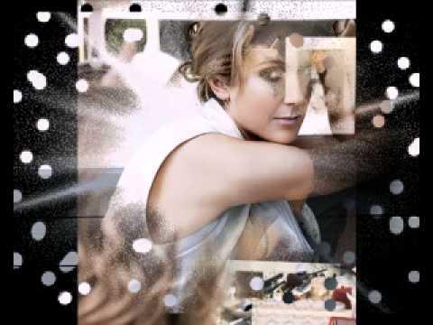 Celine Dion - My Love (Live Version)