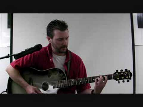 Prince of Peace (Guitar Lesson) - YouTube