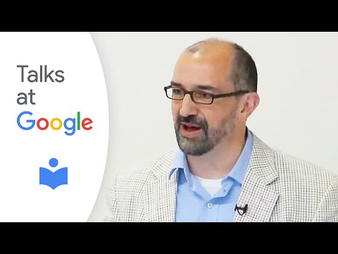 "Paul Vigna & Michael. Casey: ""The Age of Cryptocurrency"" 