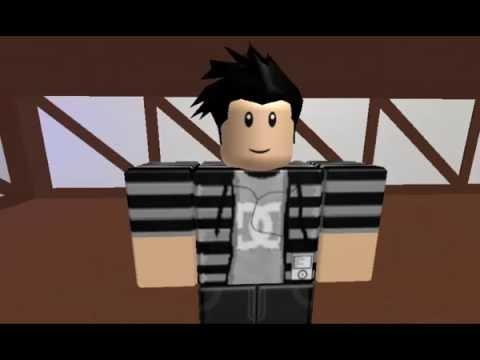 Best Friend  Jason Chen  Roblox Animation  Roblox Kool Aid Dude