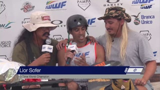 cablewakeboard championship