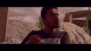 Idu Yaaru Bareda Katheyo || Kannada Short Film || IFP 2017