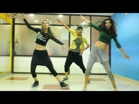 Deewani Mastani Dance | Bajirao Mastani | Aryan Suryavanshi Choreography