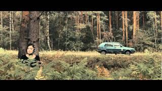 Вдребезги (2011) тизер