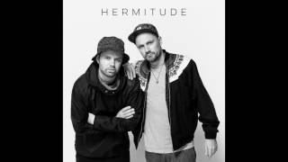 Hermitude - Gimme [Official Audio] feat. Tayla Parx