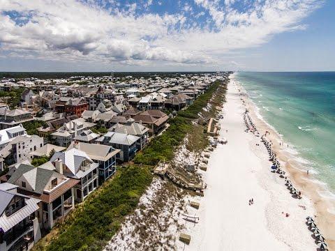 rosemary-beach-florida-4br-gulf-view-vacation-rental-home,-122-hopetown-lane