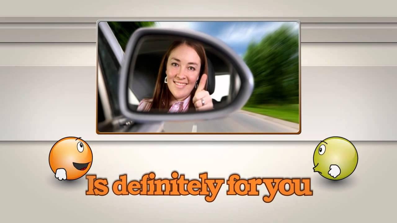 classic car insurance companies reviews