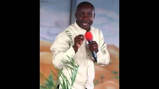Pastor Josephat Gwajima- Shetani katika uzao wa wanadamu(Audio)