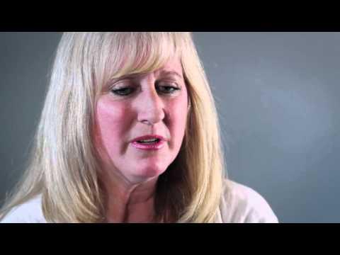 Angela Moxley Testimony