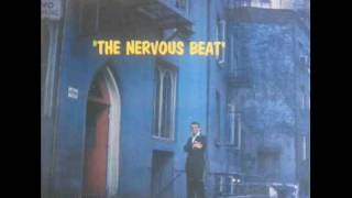 The Creed Taylor Orchestra - The Nervous Beat