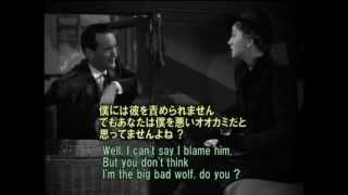 名作映画で学ぶ実践英会話 http://aswanpro.com/ 英語学習映画「レベッ...