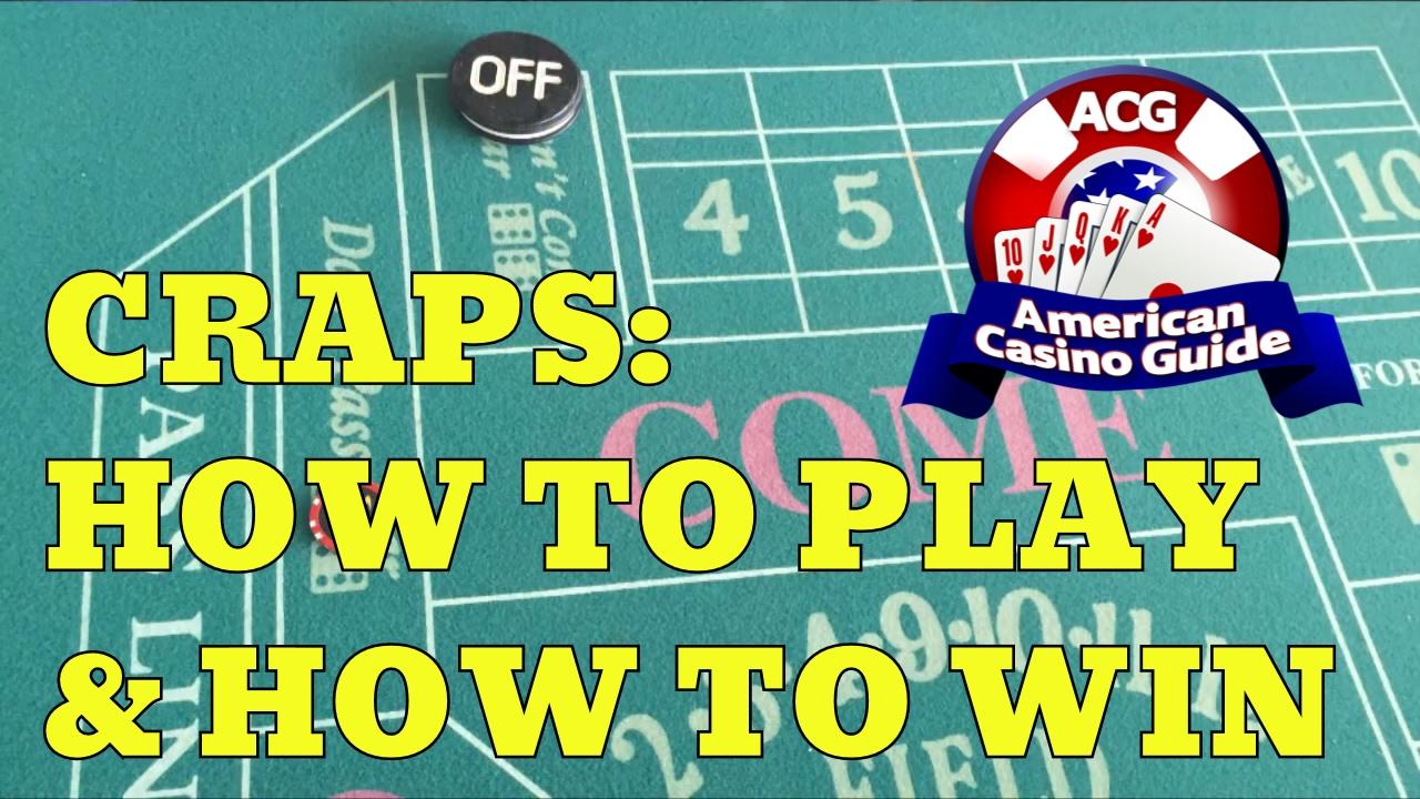 Gambling expert casinos near clevland oh