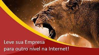 Criação de Sites em São Bento do Sul | Leve sua Empresa para Outro Nível na Internet