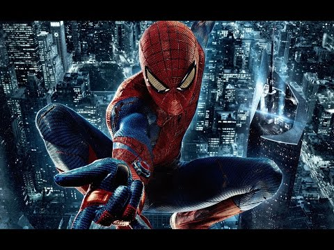 AMC Movie Talk - Spider-Man Coming To The Marvel Cinematic Universe