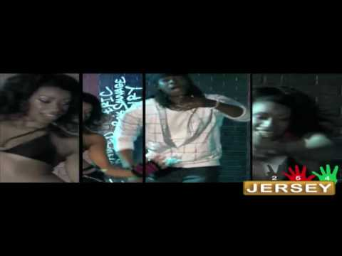 Redsan Yule Pale (Full Version) &Redsan JuaCali NJ Drop