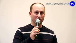 Николай Стариков: Зачем нужен кризис в Беларуси?