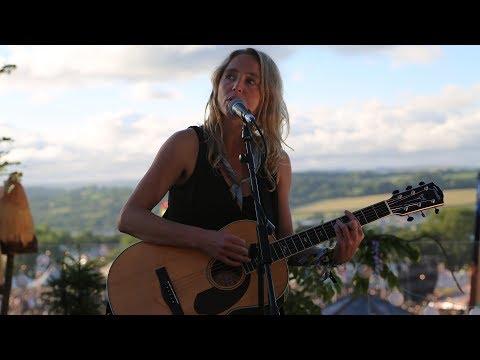 Lissie - Ojai (Glastonbury Session)