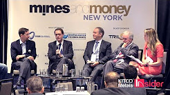 Experts Share Their Best Trading Strategies For Precious Metals (Part 2)