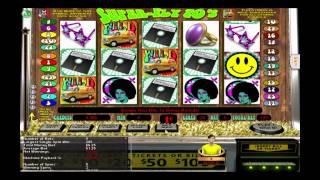 Reel Deal Slots Far East Gameplay (PC)