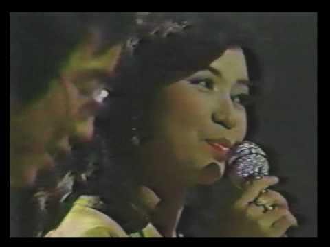 #033 May Sweet & Success in MRTV  1981