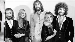 Fleetwood Mac - Gypsy [Extended Remix]