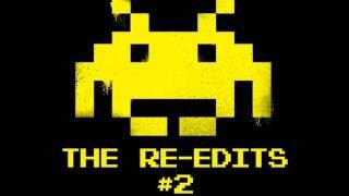 Deadmau5 - To Forever Dub (Feat. Rachael Starr) {Deadmau5 Remix} [Cubrik Re-edit]