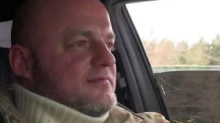 «Спецпроект 25 героев»: Мы могли зайти в Луганск, но не было приказа(Служу, чтобы мои дети жили в единой и независимой Украине. Телеканал Ирта продолжает специальный проект..., 2016-12-08T16:48:45.000Z)