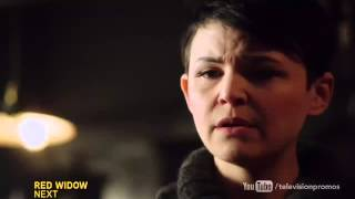 "Watch Once Upon a Time Season 2 Episode 16 Promo - ""The Millers Daughter"" (HD)"