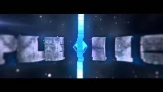 Intro #154 - Plexus ( Torneio Zoondzn ) [PEDIDOS OFF]