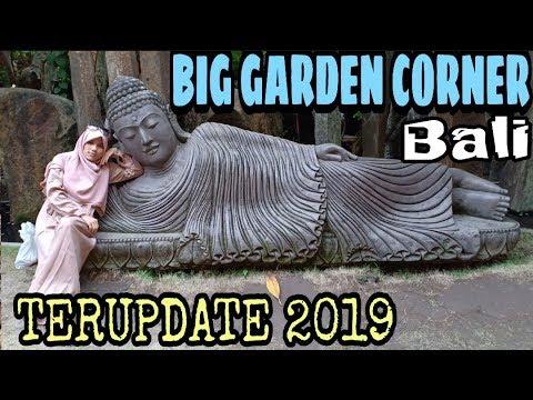 big-garden-corner-bali,-tempat-wisata-baru-di-bali