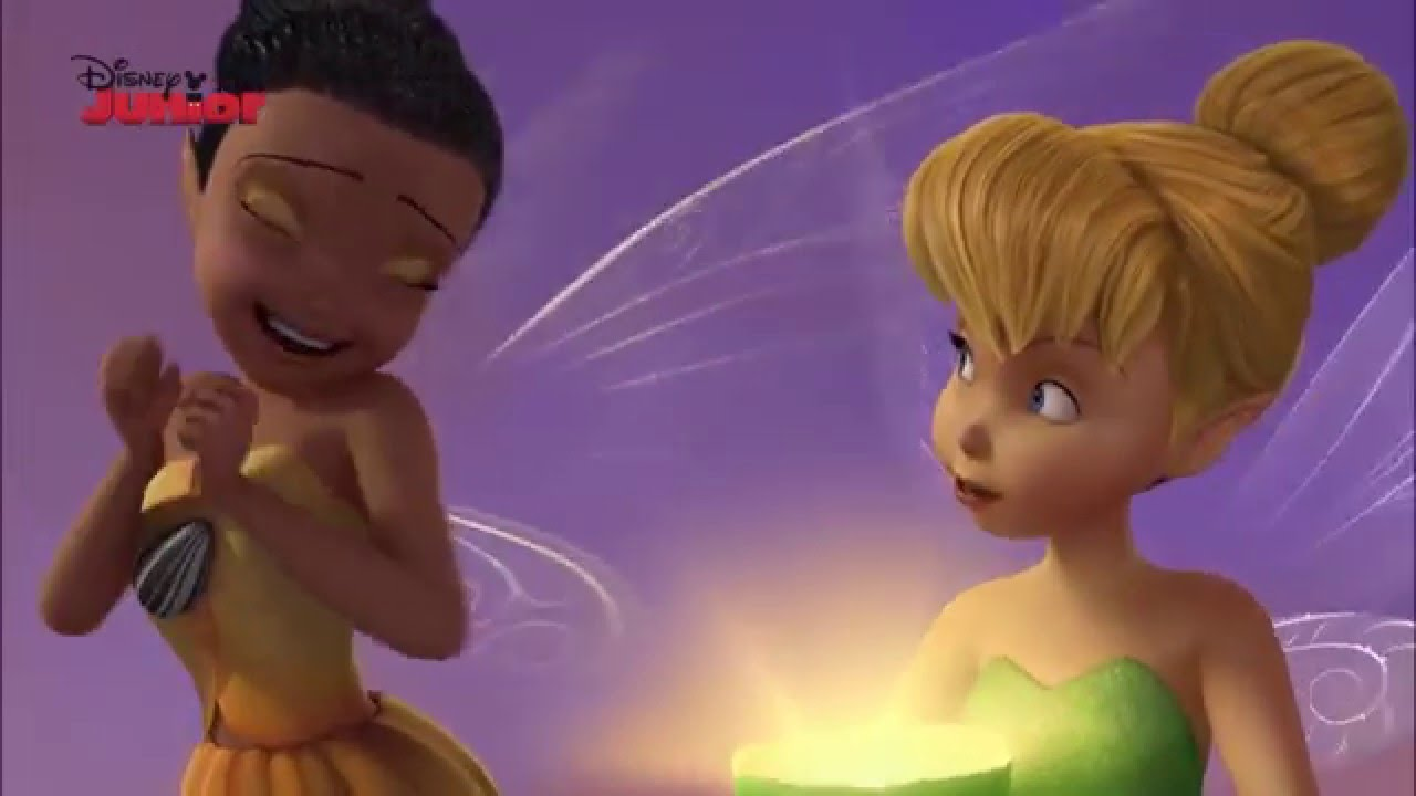 British tinkerbell tube search videos
