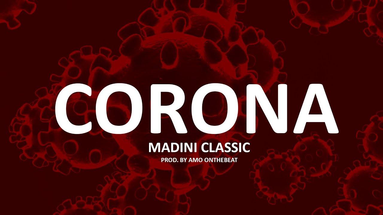 Coronavirus-Madini Classic