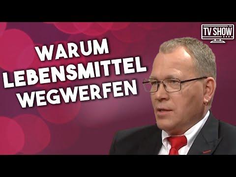 gunter_harms_|_der_frischecoach_video_unternehmen_präsentation