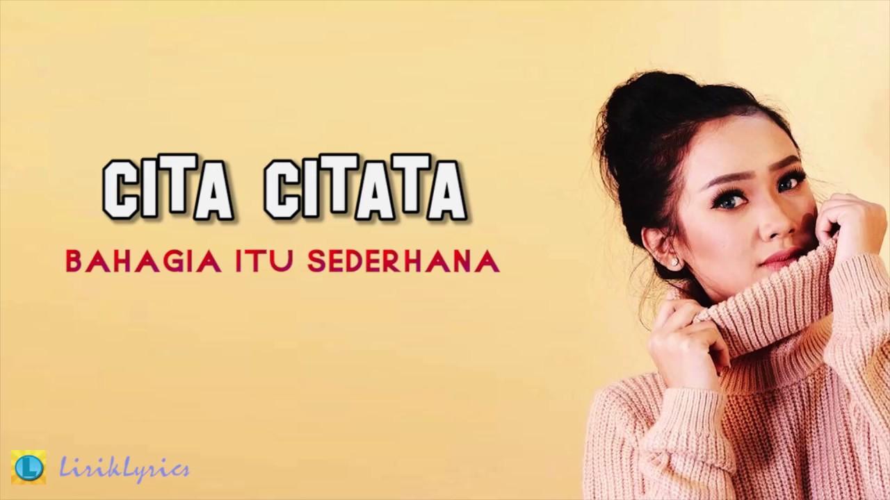 Image Result For Cita Citata