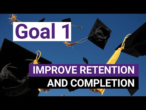 Equity & InclusionTown Hall: Goal 1
