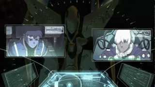 Zone of the Enders: The 2nd Runner HD (Xbox 360) Playthrough Part 4