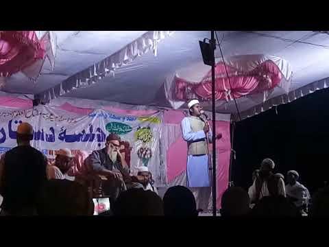 Madaris band mat Karna Zubir Dehri jalsa