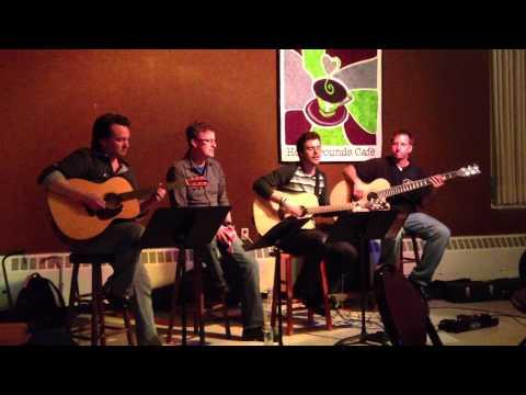 Speak Now Jesus Chords By Starfield Worship Chords
