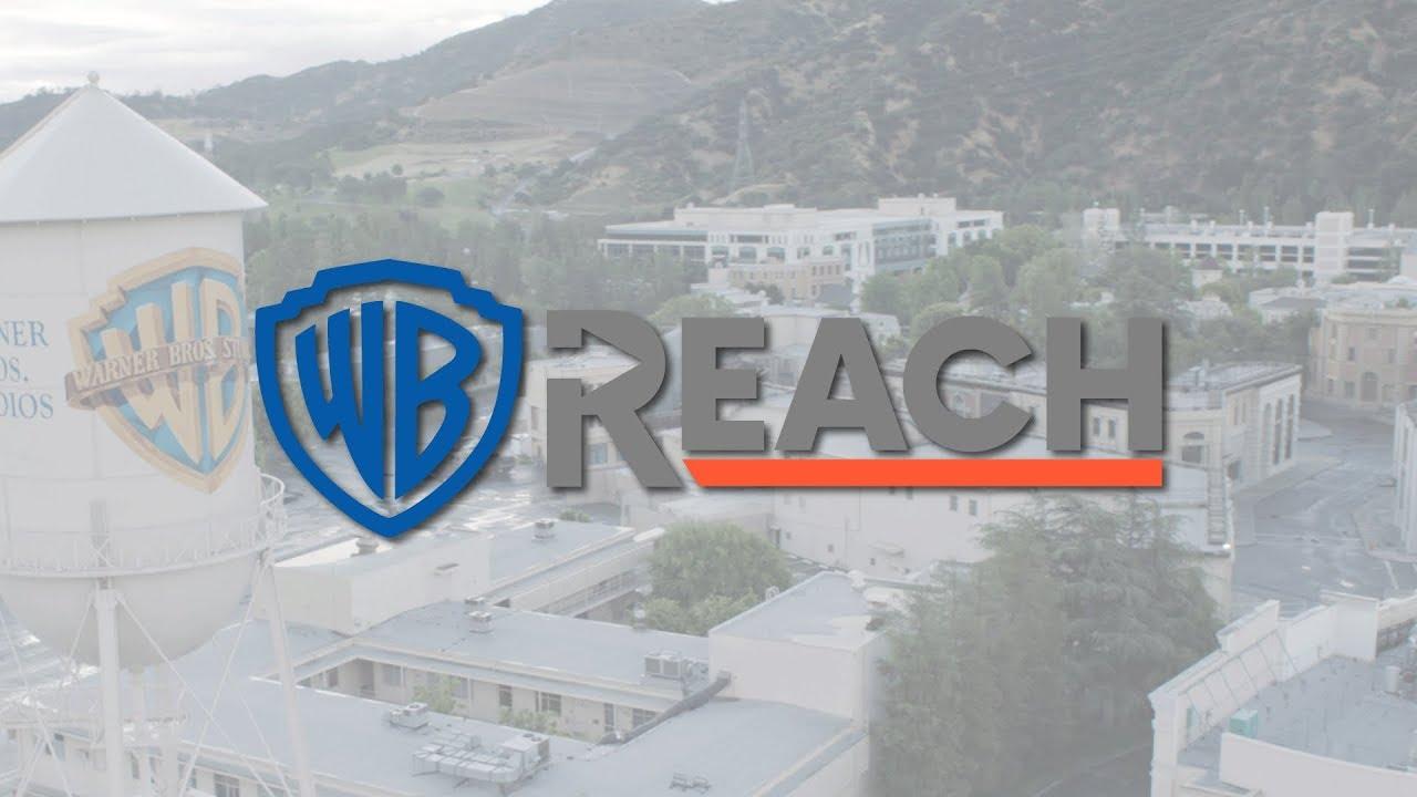 Reach Honorship Program - Warner Bros  Careers