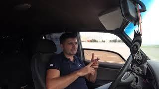 """ГАЗ """"Волга"""" 31105 Обзор. Цены на запчасти. Отзыв владельца. Авто за 50 тыс.руб."""