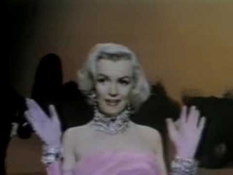Marilyn Monroe Letter To Lee And Paula Strasberg Asking To ...