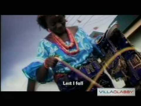 Ijaw Gospel Music - Culture - Nigeria
