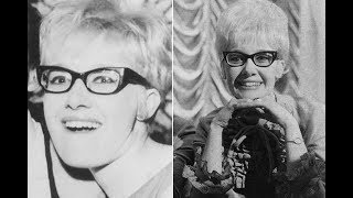 The Ladybirds' Maggie Stredder is dead at her age 82.....