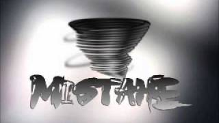 MistahE - Kickin